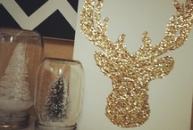 christmas time is here / by barre3  North Scottsdale
