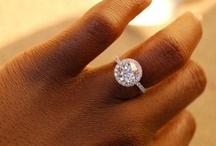 IM GETTING MARRIED...future Mrs. Lynn <3 / by Ariel Lynn