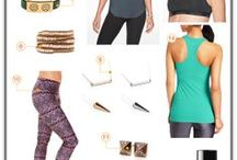 health / by barre3  North Scottsdale