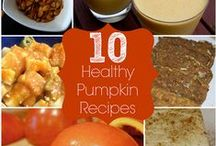 Healthy Recipes to Try / These recipes are ones that Happy Mothering wants to personally try.  See more recipes we've done and all-natural living tips at http://www.happy-mothering.com / by Happy Mothering