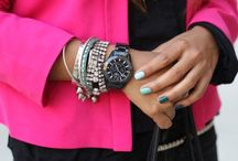 Accessories / by Curalist.co