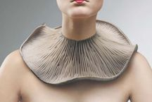 Lovely Accessories / Make it simple, but significant! / by Maria Fernanda Ortega Gámez