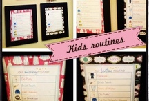 Pin it, Do it, Done: completed pinterest pins! / by barre3  North Scottsdale