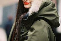 fashionvictim / by Magdalini Koutounidis