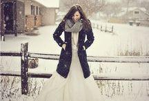 Wedding / by Myra Zheng