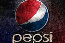 Pepsi Passion / by Nicole Page Hooper