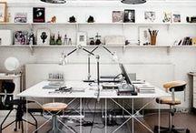 Decor / Aquí están todas la cosas que de una u otra forma me gustan en cuanto a decoración. Espero les guste también! / by Vanessa Meléndez Vd Leeuw