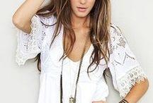 I need a white dress! / by Etcetorize