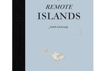 mental palette cleansers / mini-vacations for the overstimulated / by Jen Audley
