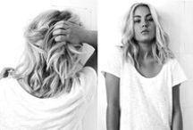 beauty / by Taylor Haran