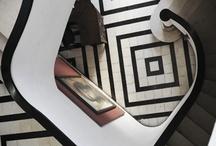 Interior Design / by Victoria Hood