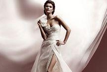 The Dress / by Tasha Gallegos