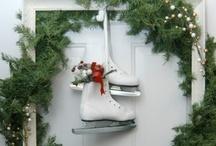 Christmas / by Karen Diebolt