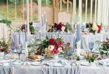 Wedding Inspired / by Jodi Miller Photography