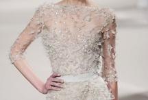Wedding Fashion / by Jodi Miller Photography