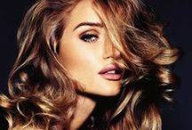 Hair Fair / by Morgan Steffens