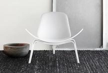 D e s i g n | furniture / by Emma Dirickx