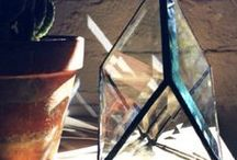 Prism / Prism inspiration  / by Gypsy☮Lolita♥