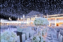 Wedding- pretty! / someday far far away lol / by Suzie Kwon