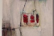 ART / by Ierdwyfke