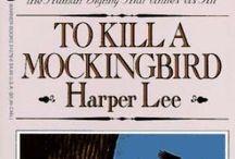 Books Worth Reading / by Emmy Pontz