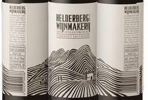 wine & beer labels / by barbara viganò