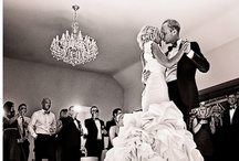 Happily Ever After... / by Dee Soto