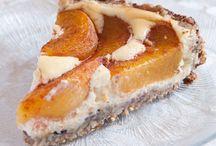 Pie. / by Cat K.