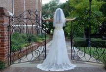 M.Timmerman Wedding Photography Aiken, South Carolina / Photography filled with emotion, fun, tradition and couture.  / by M. TimmermanPhotography