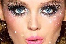 Beauty: Makeup & Skincare Love / by Rehana Khan