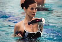Fitness Swimming / by Speedo USA
