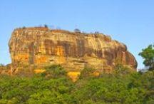 Sri Lanka. / by h
