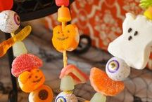 Office Halloween Party / by Insperity Jobs