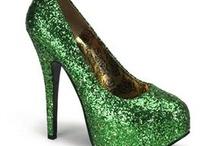 love these looks....my Style / by Brandi Heffner-Schmoyer