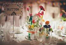 Wedding / by Laura Bennett