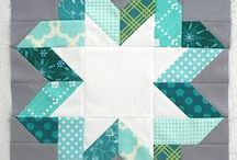 Quilts / by Heather Brown