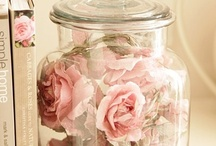 CLOCHES AND RELATED IDEAS  / by Gayle Page-Robak