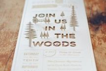 Outdoor Wedding / green, hippie, boho chic, outdoorsy wedding   / by Rachelle Howard