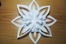 PaperCrafts / by Lynn Miley Maddox