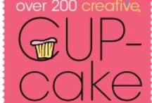 Cupcakes & Muffins / by Jane Pigusch