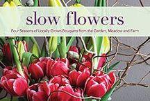 Gardening books / by Canadian Gardening