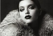 Fur  / by Holly Davis