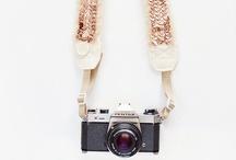 Photog Stuff / by Kelsi Fritz