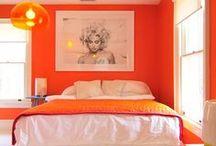 Interior Design / by Katie Dobson