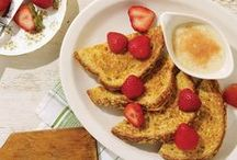 Wholesome Pantry / Wholesome Fixin's® Homestyle meals with a lighter twist™.  / by Cracker Barrel Old Country Store