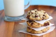Cookies  / by Kristen Martz