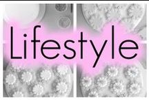 Lifestyle / by Penny Chic