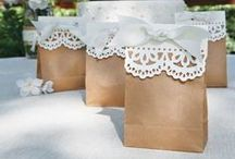 aLL WrAppEd Up / by Sweet Magnolias Farm
