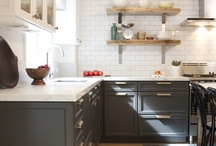 All Things Kitchen! / by Sonya Anaya