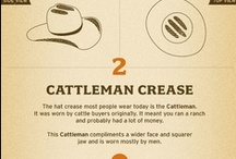 Daily Infographic / a new infographic everyday / by Daily Infographic